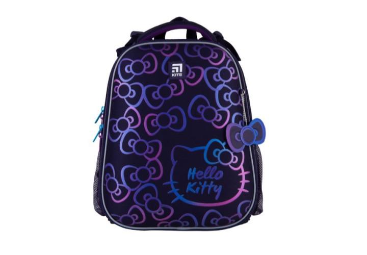 Рюкзак Kite Education каркасний 531 HK