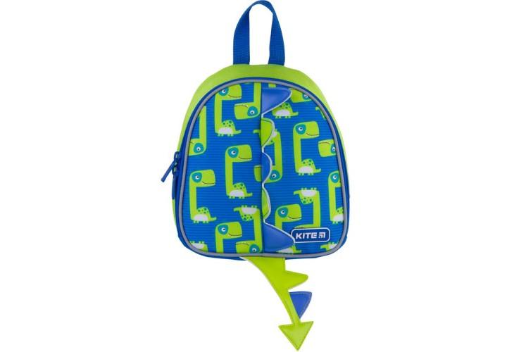 Рюкзак Kite Kids 538-1 Dino