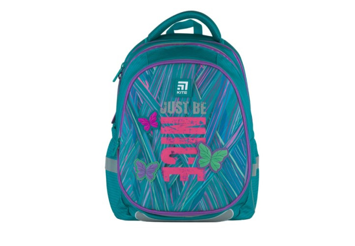 Рюкзак Kite Education 700 (2p) Adorable