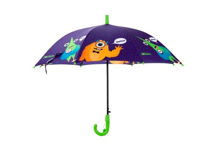 Зонт Kite детский 2001-3