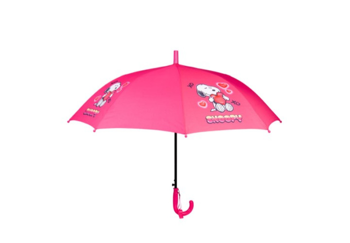 Зонт Kite детский 2001-1 SN