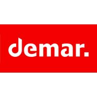 Demar