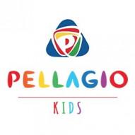 Pellagio