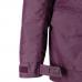 Куртка-пуховик Reima